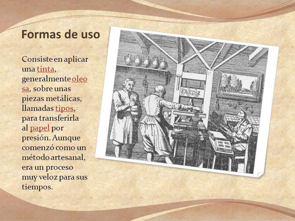 En los inicios del procesado de información, con la informática sólo se facilitaban los trabajos repetitivos y monótonos del área administrativa.