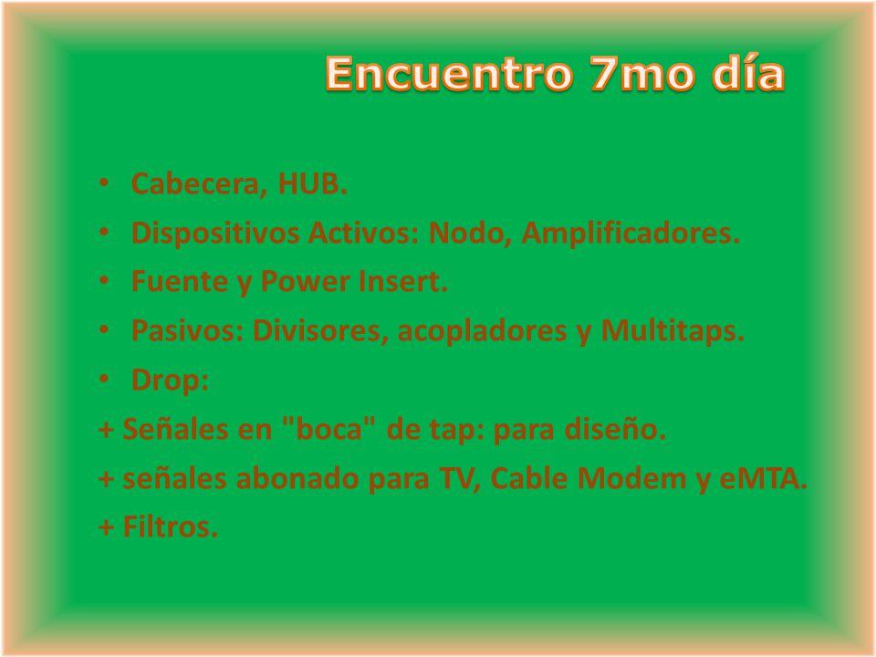 Institución Universitaria de Envigado Facultad de Ingenierías Ingeniería Electrónica 2009 – 2 Docente: José Jaime Cárdenas Tamayo