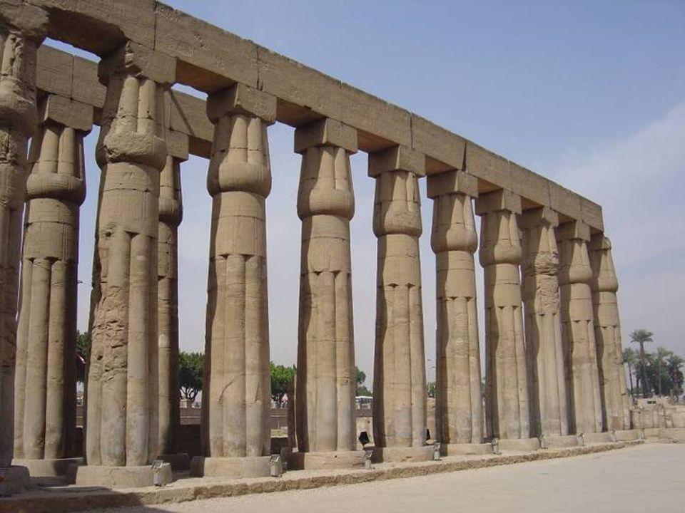 Hace unos miles de años unos hombres sabios imaginaron y construyeron un modelo de sociedad sobre el que se fundamenta la cultura de occidente: Grecia, la cuna de la civilización occidental…