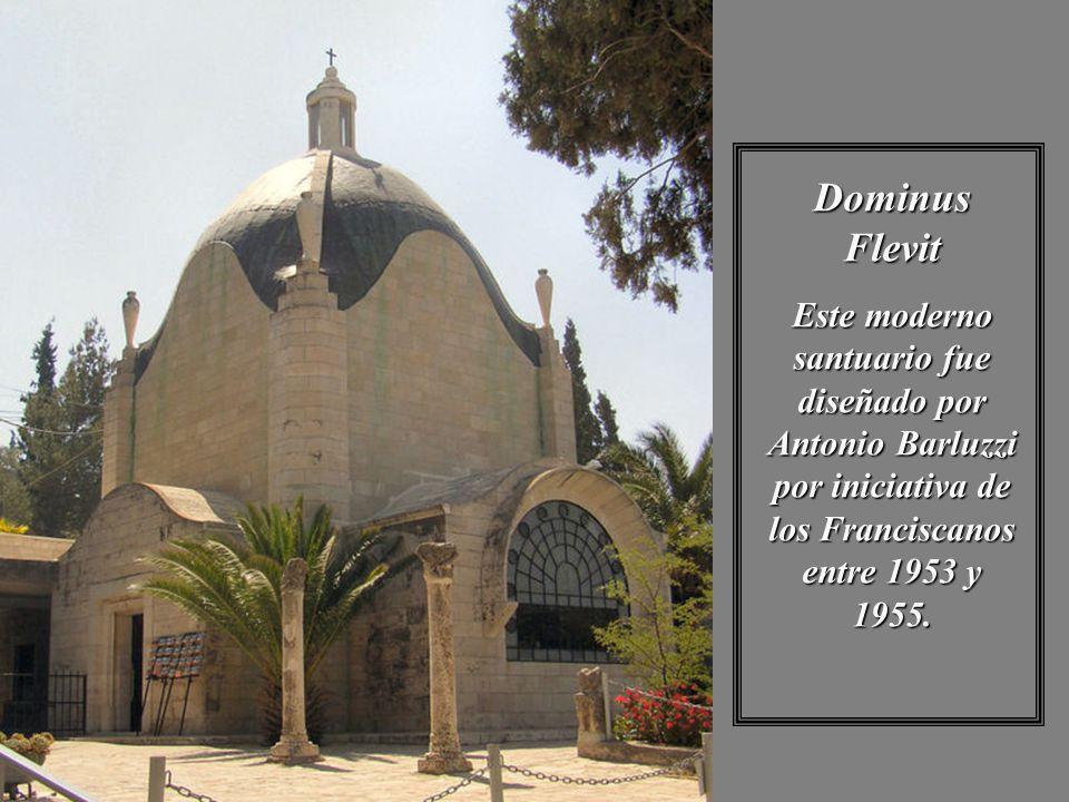 Muro de las Lamentaciones, parte del muro de contención de la explanada del Templo venerado como el último hogar de la presencia divina.