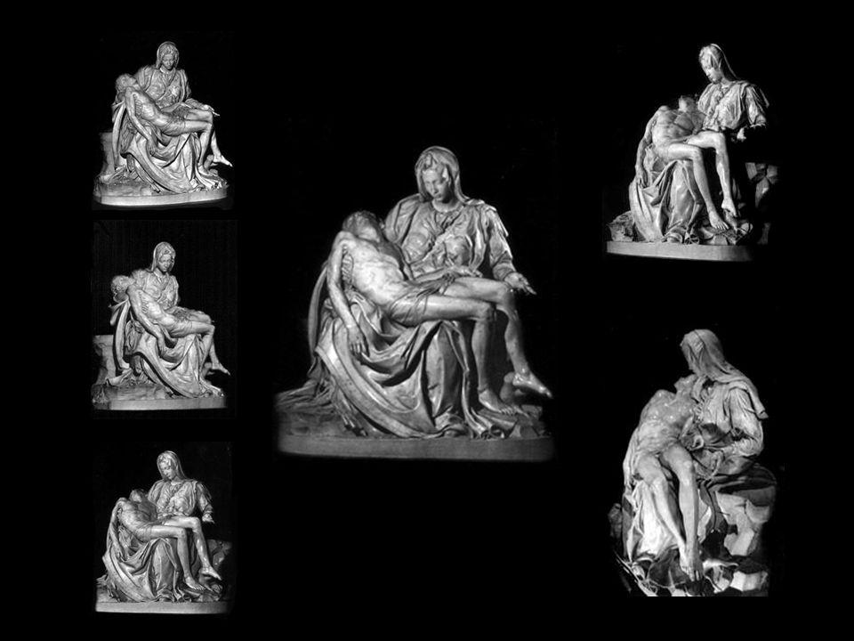 INTRODUCCIÓN Hace unos años fui una exposición de más de cien fotografías en blanco y negro de Robert Hupka (marzo a abril del 2000).
