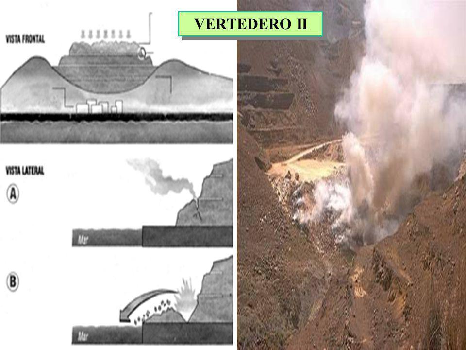 VERTEDERO II
