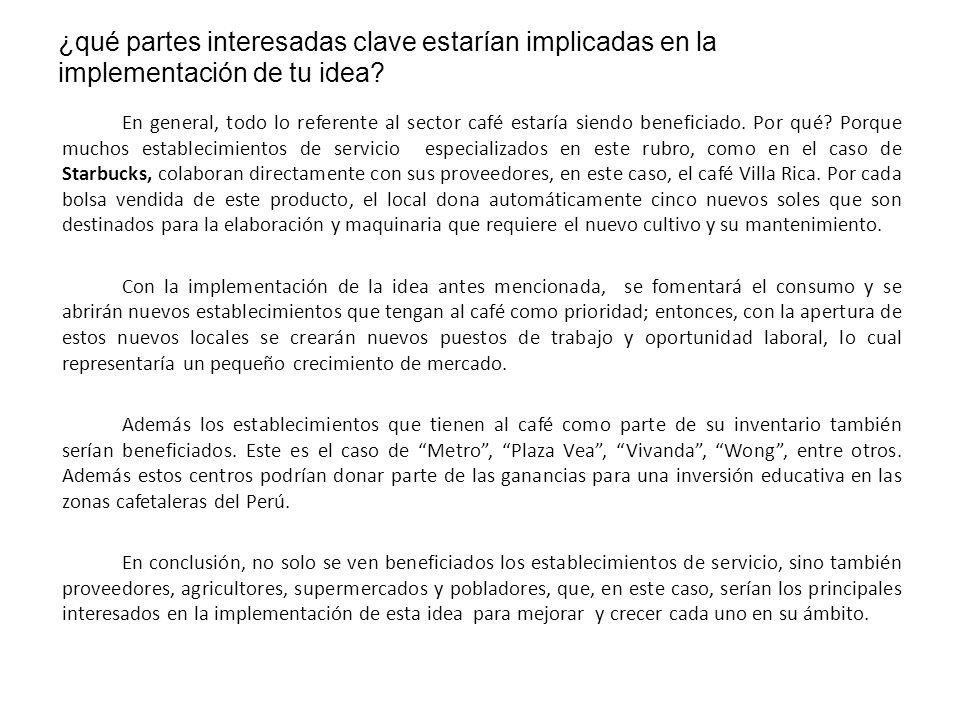 Bibliografía: Diario El Comercio.