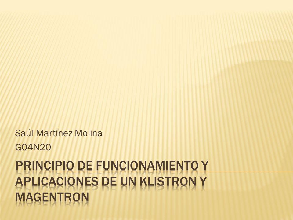 Saúl Martínez Molina G04N20