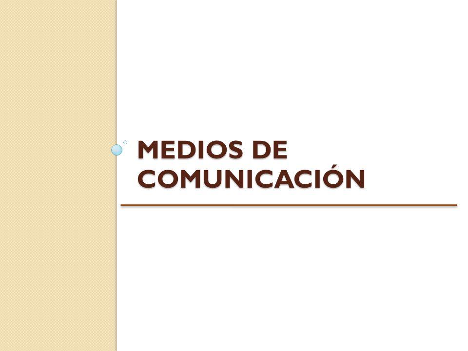 Sólo los voceros oficiales entrenados están autorizados a entablar comunicaciones con la prensa.