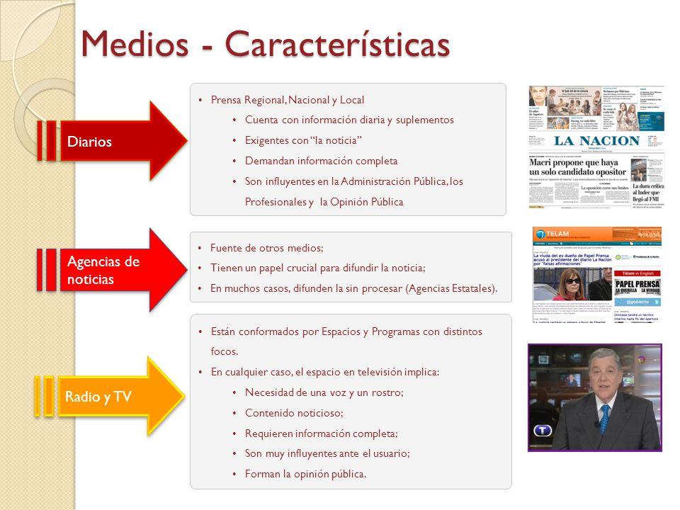 Ámbito financiero, 10-11-09 Tapa El Cronista, 10-11-09 Tapa Clarín, 10-11-09 Página 12, 10-11-09 La Noticia – Enfoque Editorial
