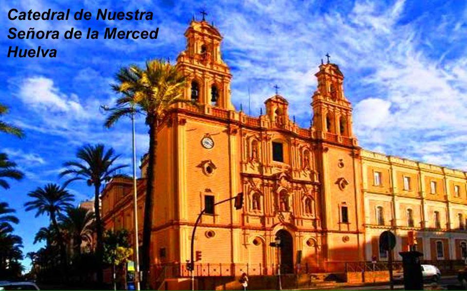 Catedral de la Asunción de la Virgen Santander