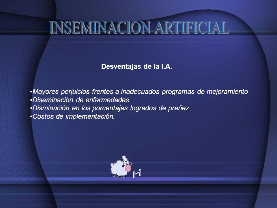 MÉTODOS DE INSEMINAR. INSEMINACIÓN VAGINAL: INSEMINACIÓN CERVICAL: INSEMINACIÓN INTRAUTERINA