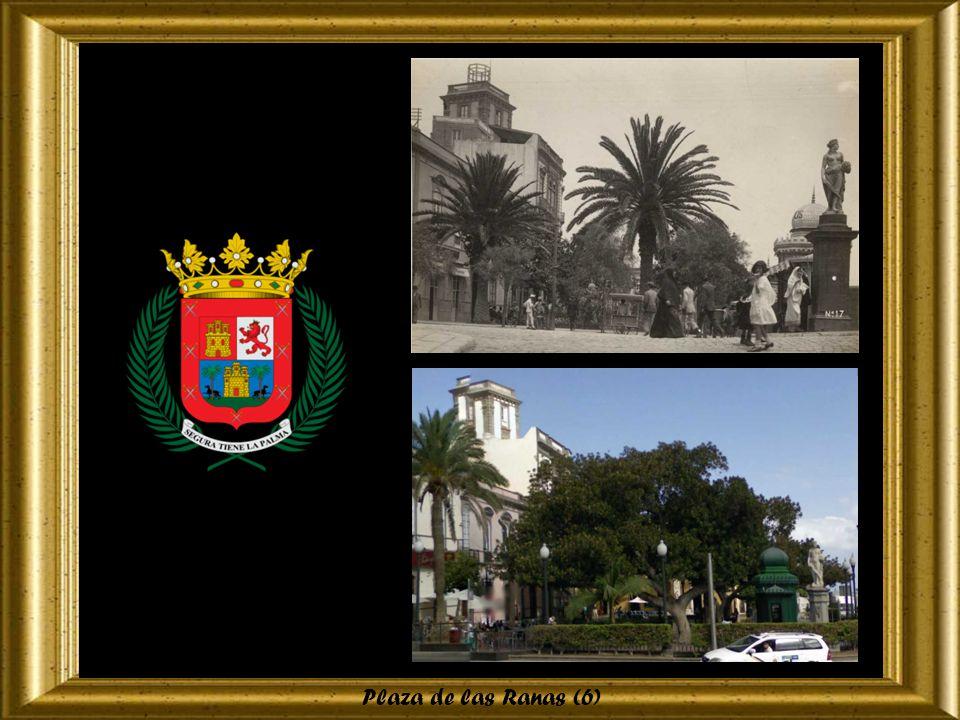 Plaza de las Ranas (5)