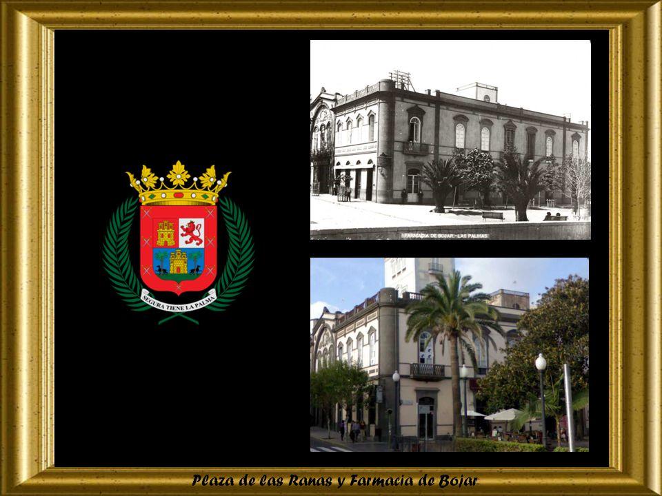 Plaza de las Ranas (6)