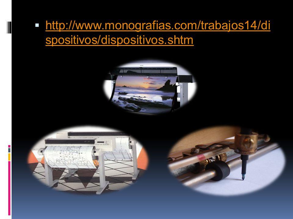 http://www.monografias.com/trabajos14/di spositivos/dispositivos.shtm http://www.monografias.com/trabajos14/di spositivos/dispositivos.shtm