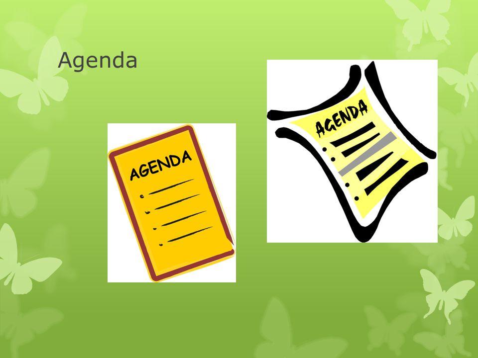 How to use it in the classroom? Como podemos usar los refuerzos positivos en el aula?