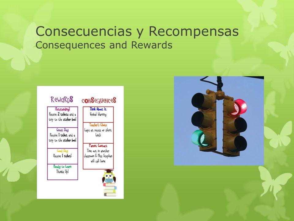 What is positive reinforcement.¿ Que es refuerzo positivo.