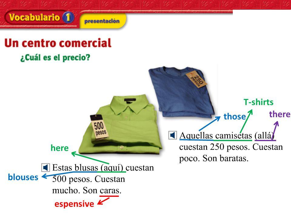 Ejercicios Copia y responde Ejercicio 2 p.300 Completa Ejercicio 3 p.