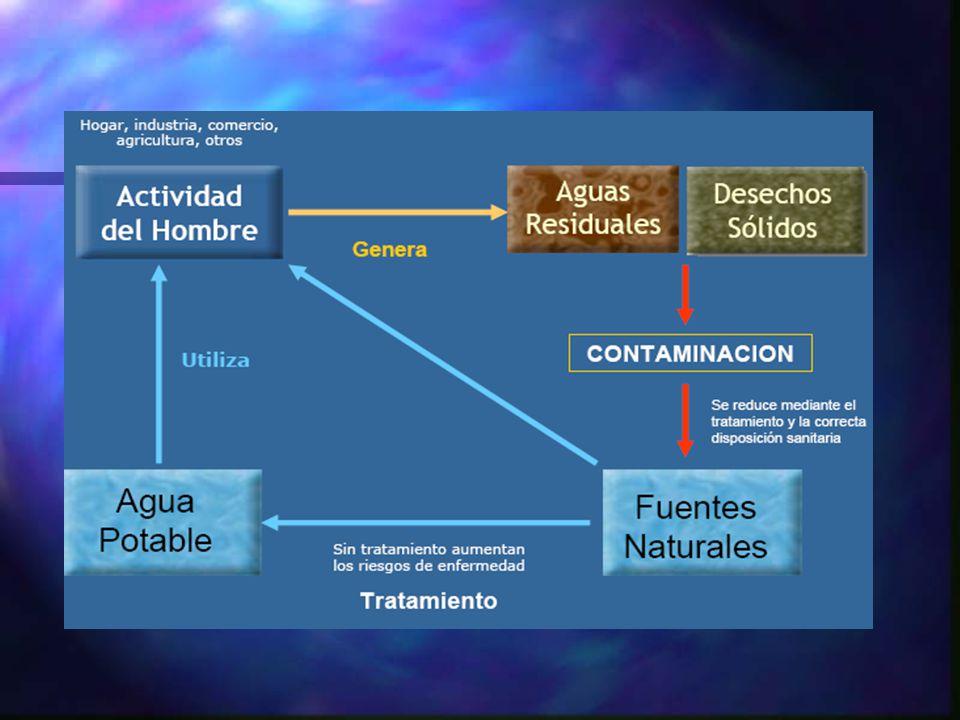 El agua un bien común Fisiológico Uso domestico Agricultura y Ganadería IndustriaProducción de energía Comunicación Uso público AGUA