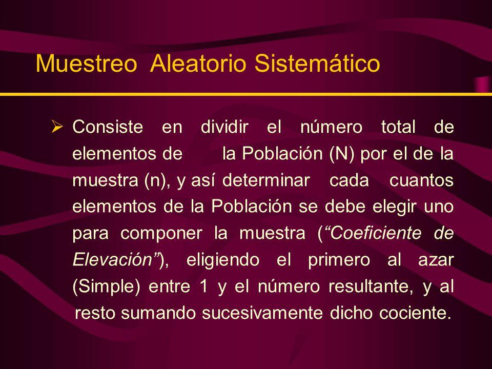 DATOS : s = 3 ; N = 5000 ; e = 0.