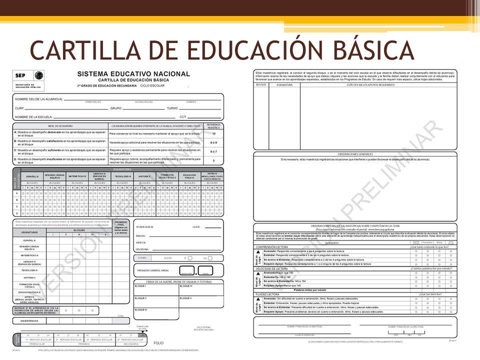 En este espacio, deberá anotar los datos del alumno y de la escuela:
