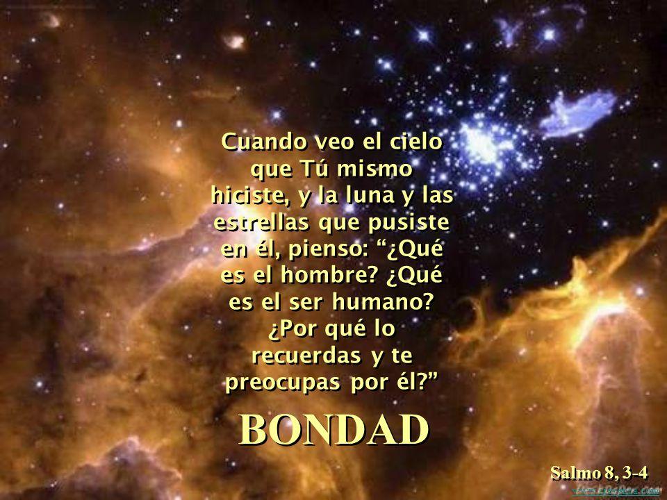 Señor, abre mis labios, y con mis labios te cantaré alabanzas. Salmo 51, 15 GRATITUD www.crevenca.com