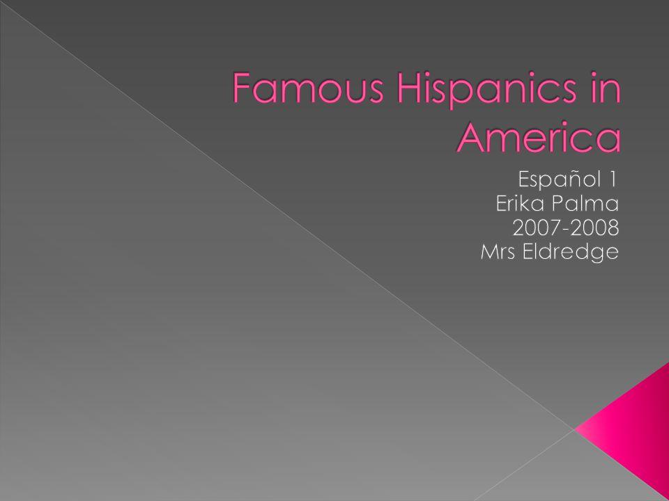 Cover………………………………Pg 1 Tabla de contenidos……………..Pg 2 Introduccíon……………………...Pg 3 Gloria Estefan…………………….Pg 4 Jennifer Lopez……………………Pg 5 Robert Menendez……………….Pg 6 Henry Cisneros…………...…….Pg 6 Cameron Diaz………………….Pg 7 Salma Hayek………………..……Pg 8 Mario Molina……………………….Pg 9 Carlos Noriega ……………………Pg10 Alex Rodriguez ……………………Pg 11 Keith Hernandez …………………Pg12 Sandra Cisneros …………………pg13 Julia Alvarez………………………Pg14