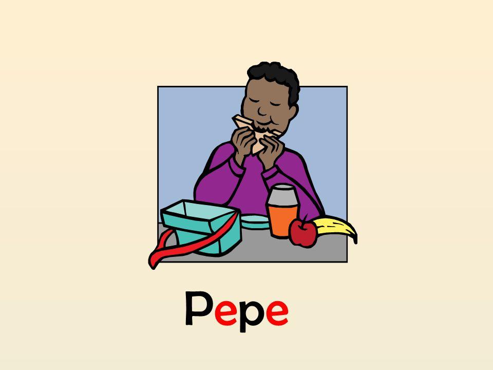 PepePepe