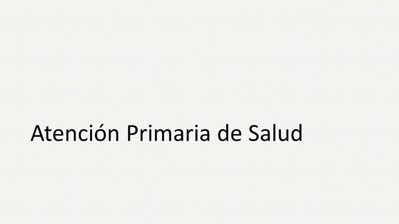 La inclusión como primer lineamiento de Política Sectorial para el periodo 2002- 2012: La Promoción de la Salud y la Prevención de la Enfermedad La implementación de un Modelo de Atención Integral en Salud (MAIS) El 15/02/2005, mediante RM N° 111-2005/MINSA, fueron aprobados los Lineamientos de Política de Promoción de la Salud