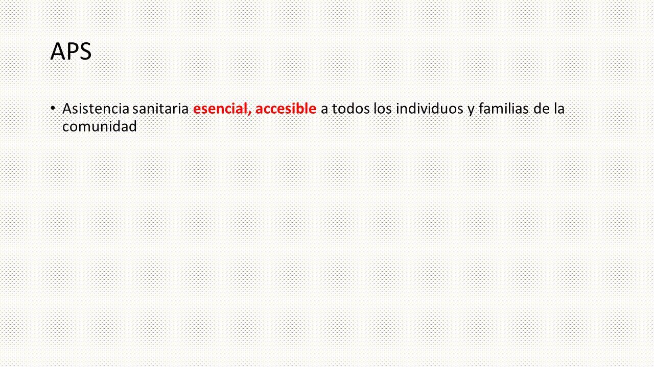 DOCUMENTOS HISTORICOS 1.Informe Lalonde.2.Declaración de Alma Ata.