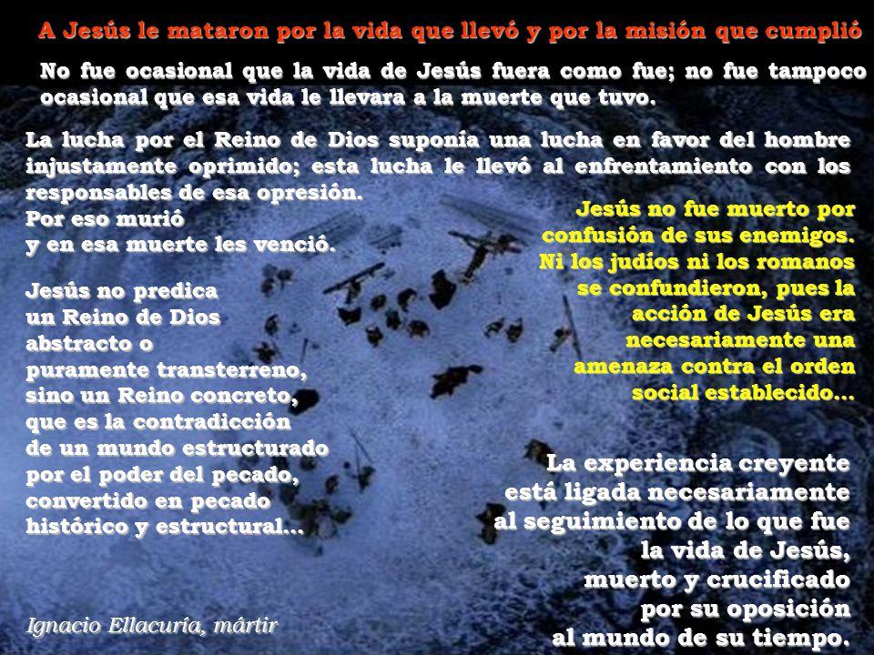 Andrés Torres Queiruga Cada vez que pedimos a Dios que cure la enfermedad de un familiar estamos suponiendo que lo puede hacer y, en consecuencia, que, si no lo hace, es porque no quiere.