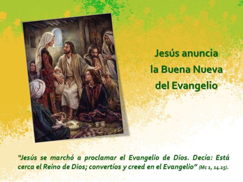 La figura y misión del Papa tiene su origen en Jesús: BUEN PASTOR EL PAPA EN LA IGLESIA