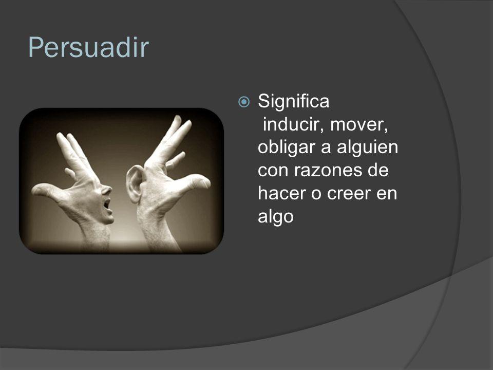 Incluye componentes de información sobre: La magnitud del daño o nocividad de la conducta.