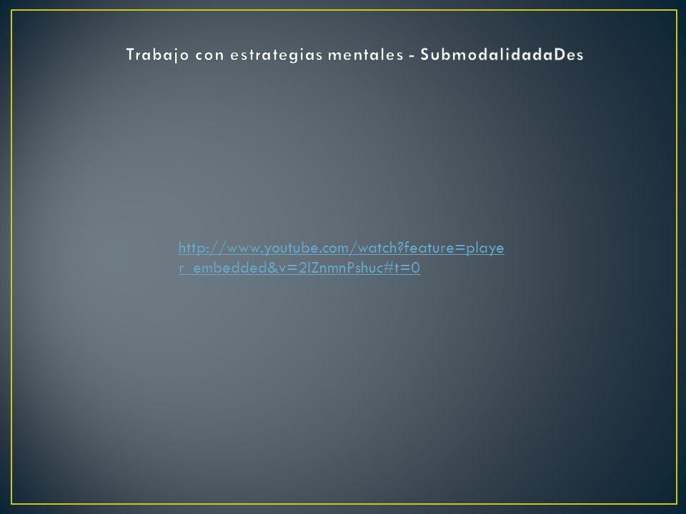 http://www.youtube.com/watch?feature=playe r_embedded&v=2IZnmnPshuc#t=0
