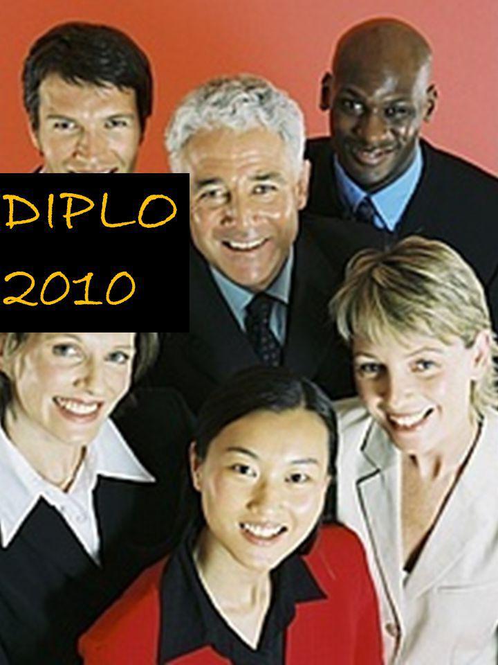 DIPLO 2010