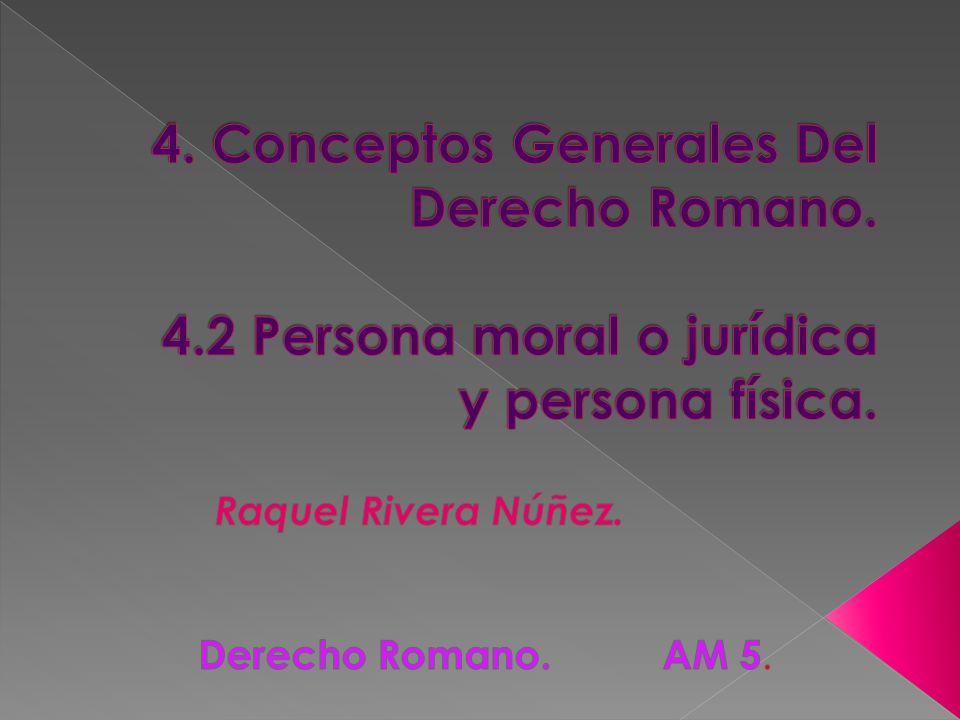 Persona Del verbo personare, en latín significa producir sonido.