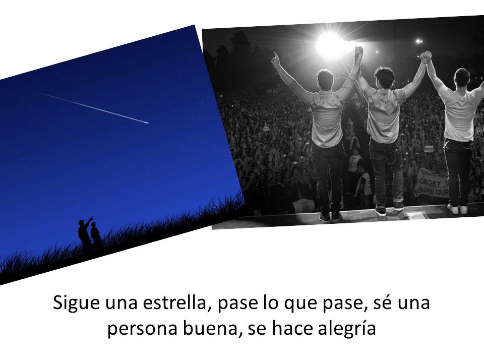~~~~~Instrumental~~~~ Juanes