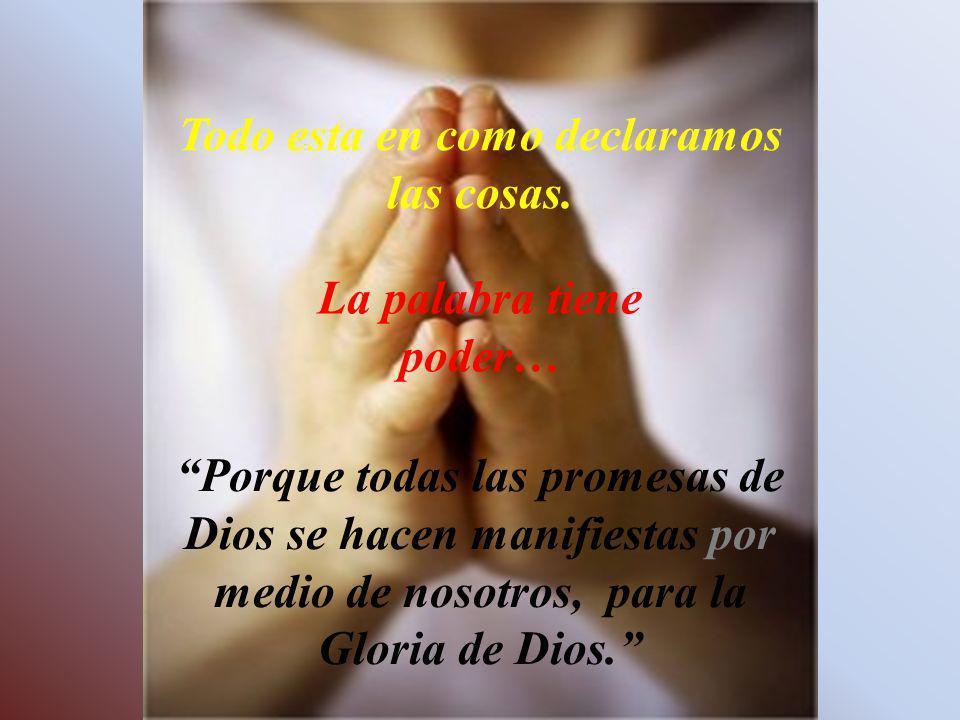 Promesa de un Pacto nuevo. (Heb: 8:8-10) Porque reprendiéndolos dice: He aquí vienen días, dice el Señor, En que estableceré con la casa de Israel y l