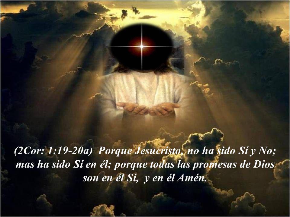 Porque Yo, el Señor tu Dios no soy hombre, para que mienta, Ni hijo de hombre para que me arrepienta.