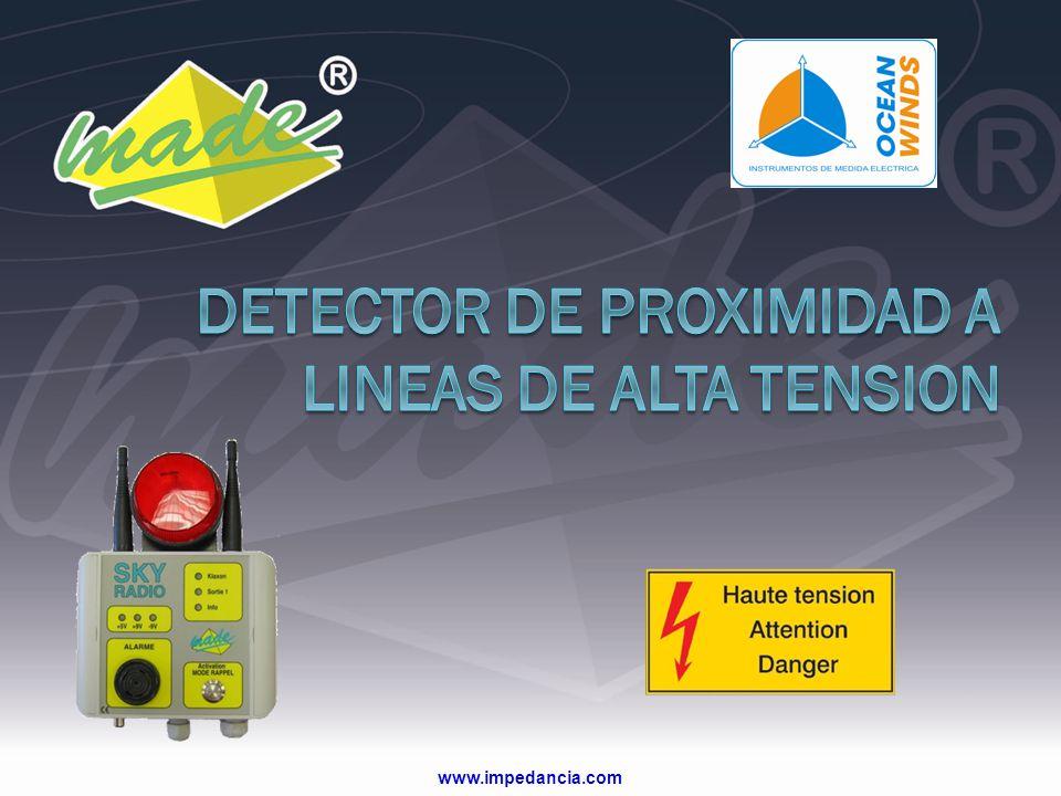 www.impedancia.com