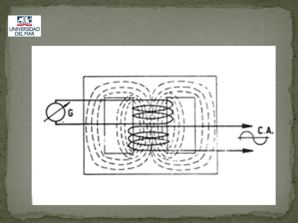 DEFINICION DE DATOS IMPORTANTES EN LA RELACION DE TRANSFORMACION. N P de espiras de alambre en su lado Primario. N S de espiras de alambre en su lado