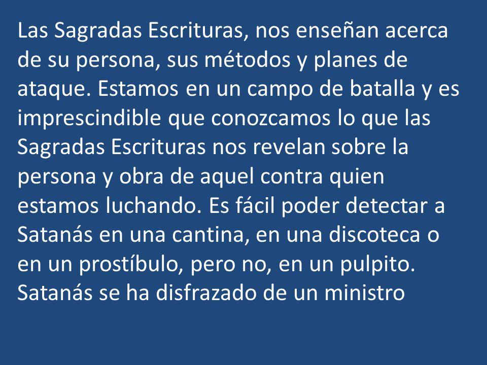 II.NEGAR LA DIVINIDAD DE DIOS EN LA PERSONA DE CRISTO A.