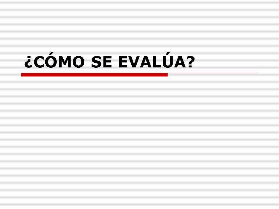 DERECHO A EXAMEN ASISTENCIAS RETARDOS PERMISOS FALTAS JUSTIFICANTES PROFESOR TUTOR 3 FALTAS = NO EXAMEN 3 RETARDOS = 1 FALTA