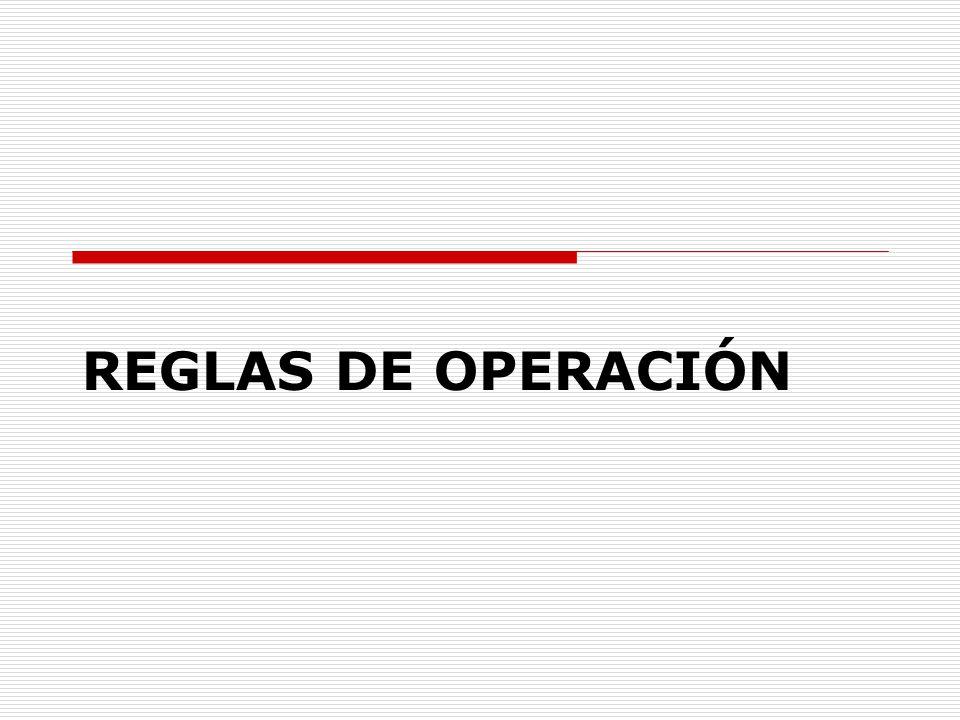 TEMAS A IMPARTIRSE: Clasificación de los establecimientos de hospedaje. Clasificación de los establecimientos de hospedaje. Estructura y funciones Est