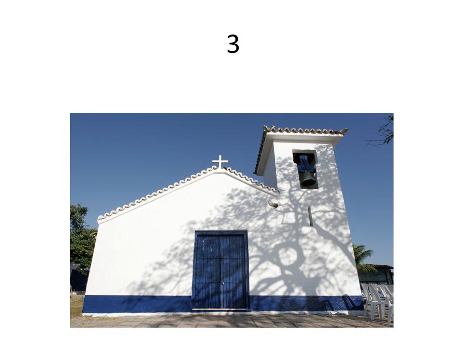 5 Durante las vacaciones me duermo aquí.– El hotel 6 Es un lugar de paz y espiritualidad.