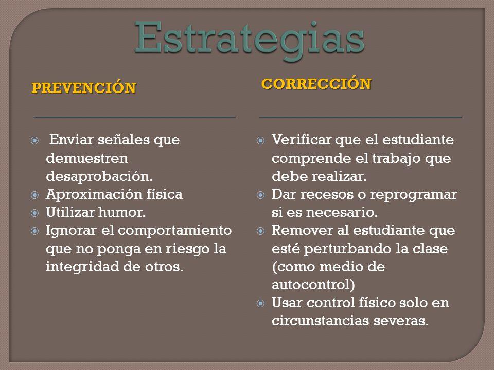 Representante de la sociedad Fuentes de conocimiento Apoyo para el aprendizaje Árbitro Detective Modelo Cuidador Soporte de ego Amigo y confidente Bla