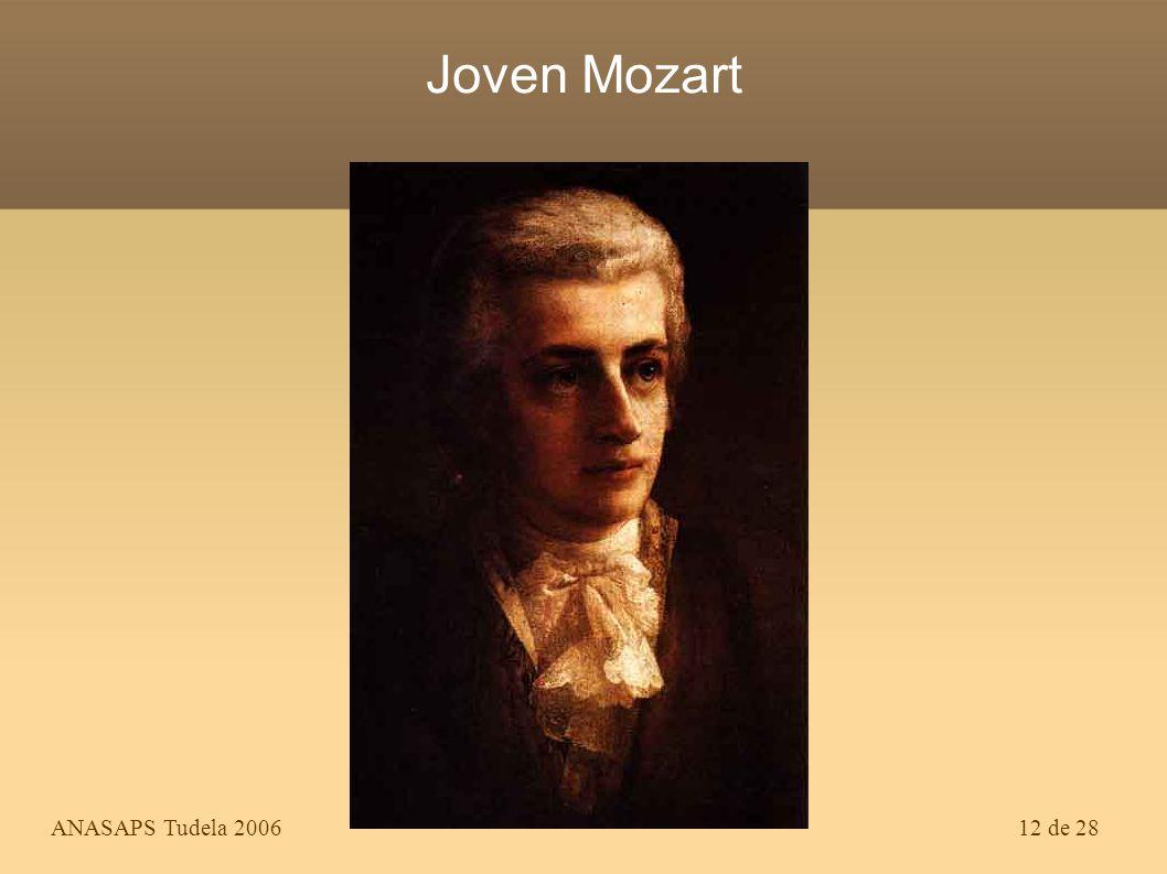 ANASAPS Tudela 200611 de 28 Su Piano y Clave favoritos