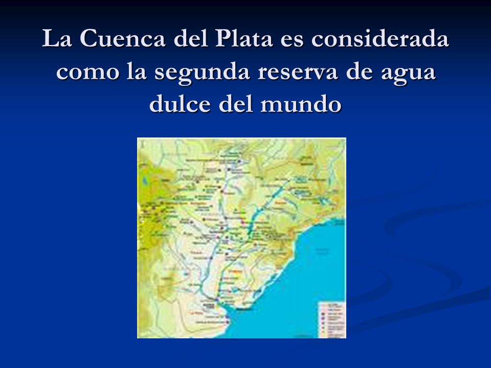 Los humedales en la República Argentina Llanura de inundación del Paraná Llanura de inundación del Paraná Esteros del Iberá Esteros del Iberá Porción chaqueña Porción chaqueña
