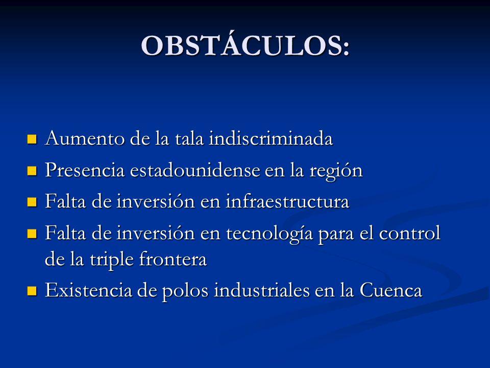 Año 1991 Año 1991 Tratado de Asunción: Avances en la creación de un banco de datos tripartito Avances en la creación de un banco de datos tripartito Acuerdos en facilidad de tránsito Acuerdos en facilidad de tránsito Cronogramas de reuniones de Ministros del interior Cronogramas de reuniones de Ministros del interior