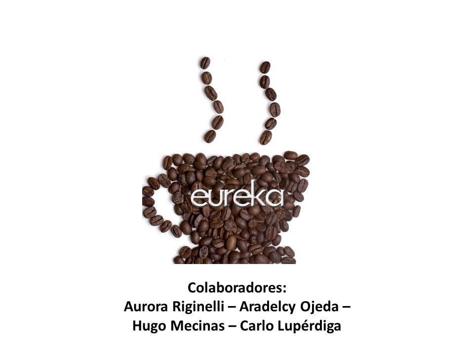 Colaboradores: Aurora Riginelli – Aradelcy Ojeda – Hugo Mecinas – Carlo Lupérdiga