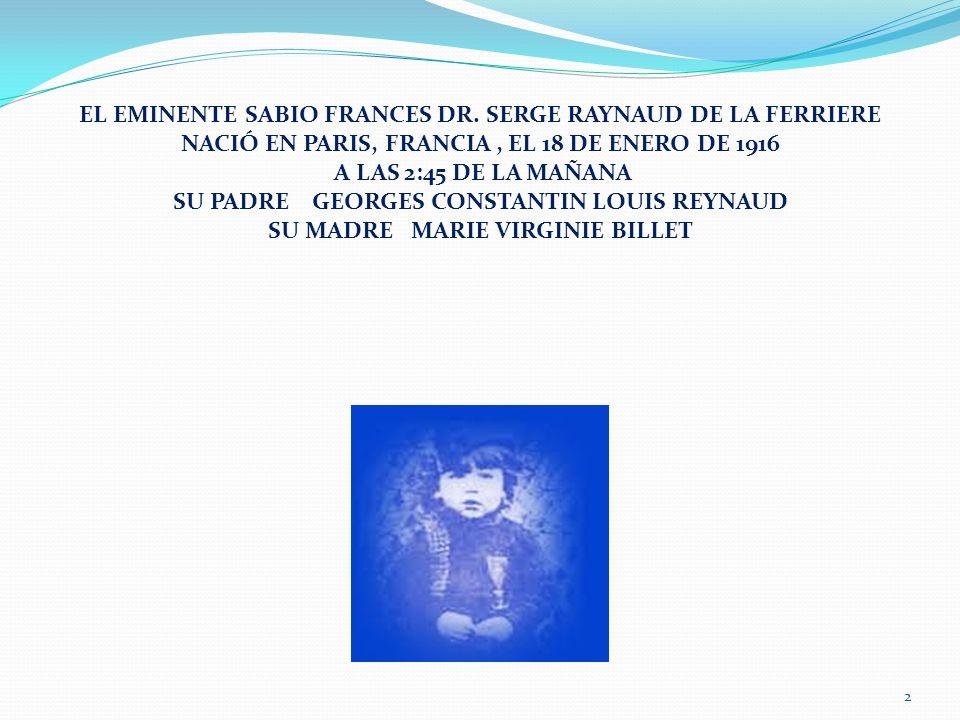 REGALO DE MI PADRE SIENDO ÉL GETULS, EN MI CUMPLEAÑOS NUMERO 22 33