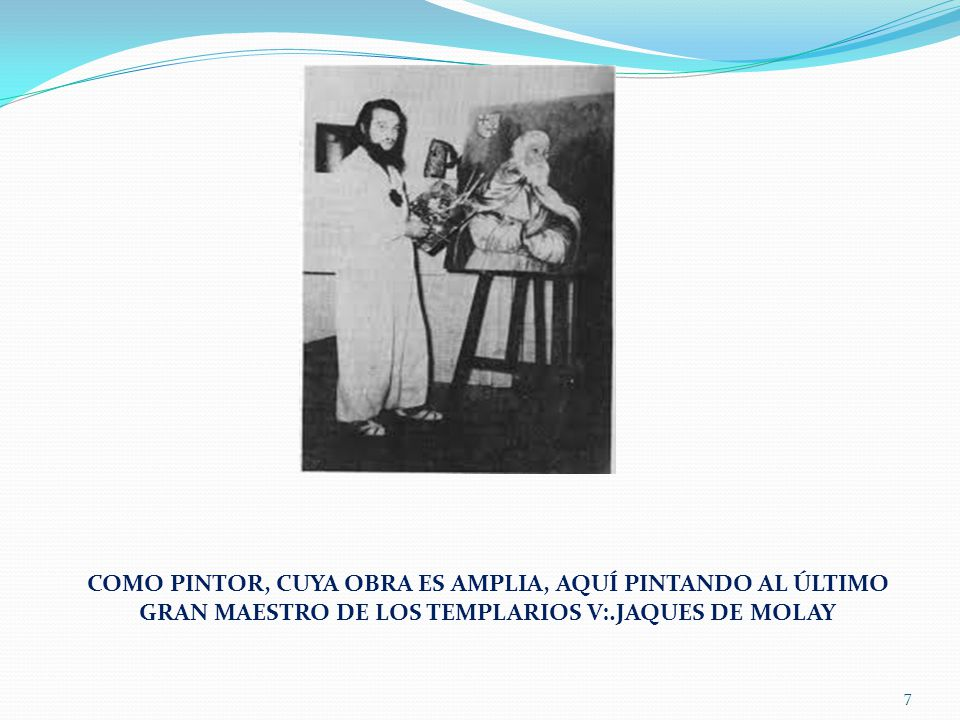 EL MRG. ANTONIO IGLESIAS COMPARTIENDO LA EXPERIENCIA DEL YOGA. UTTHITA PADMASANA PADMASANA 18