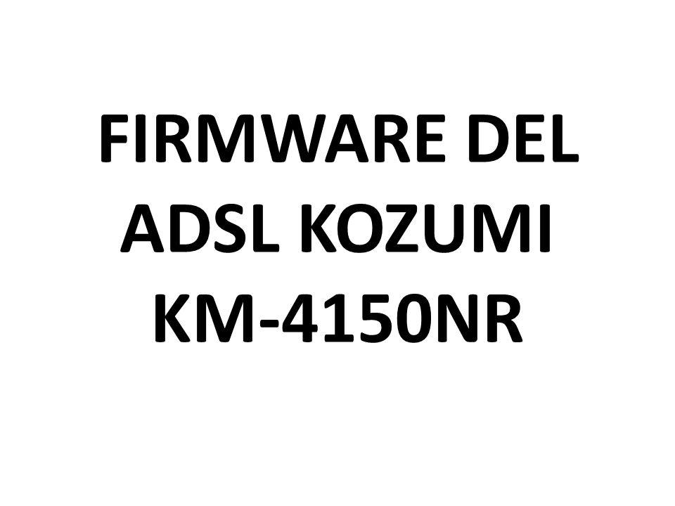 Paso 1.- Retrasar la fecha de la PC ( colocar cualquier fecha antes del 14 de mayo del 2012) para poder entrar a la configuración del equipo con el siguiente usuario y Clave Usuario :admin Password :admin