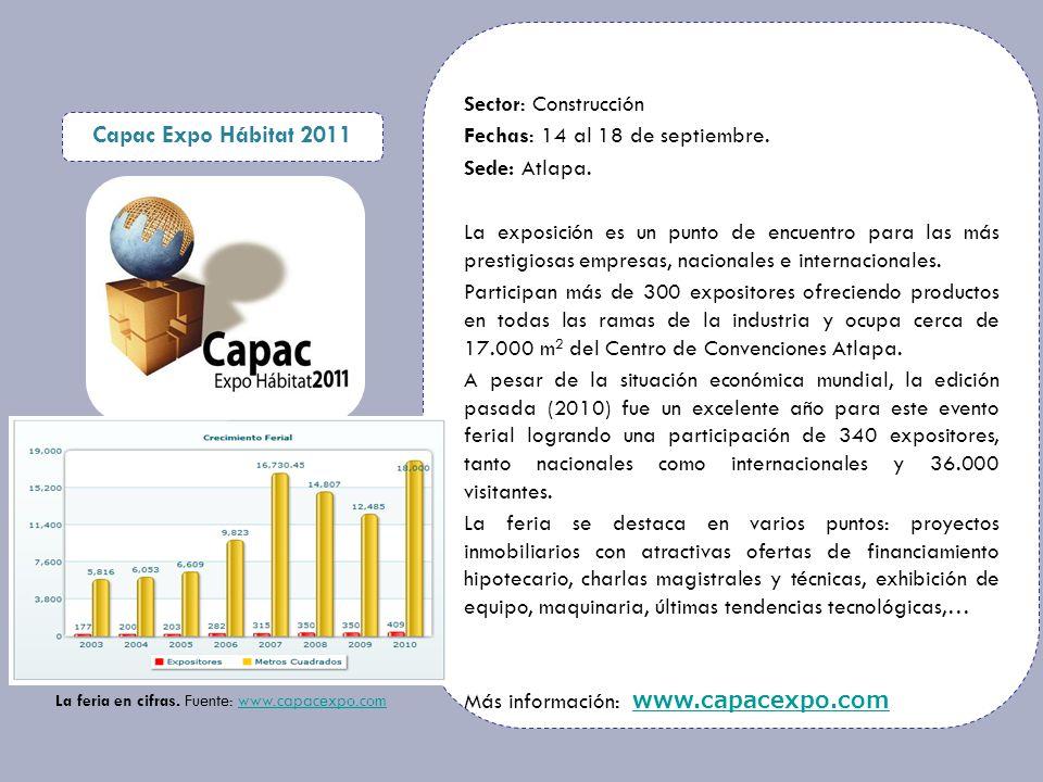 Más información y Contacto: Cluster del Conocimiento de Extremadura Avda.